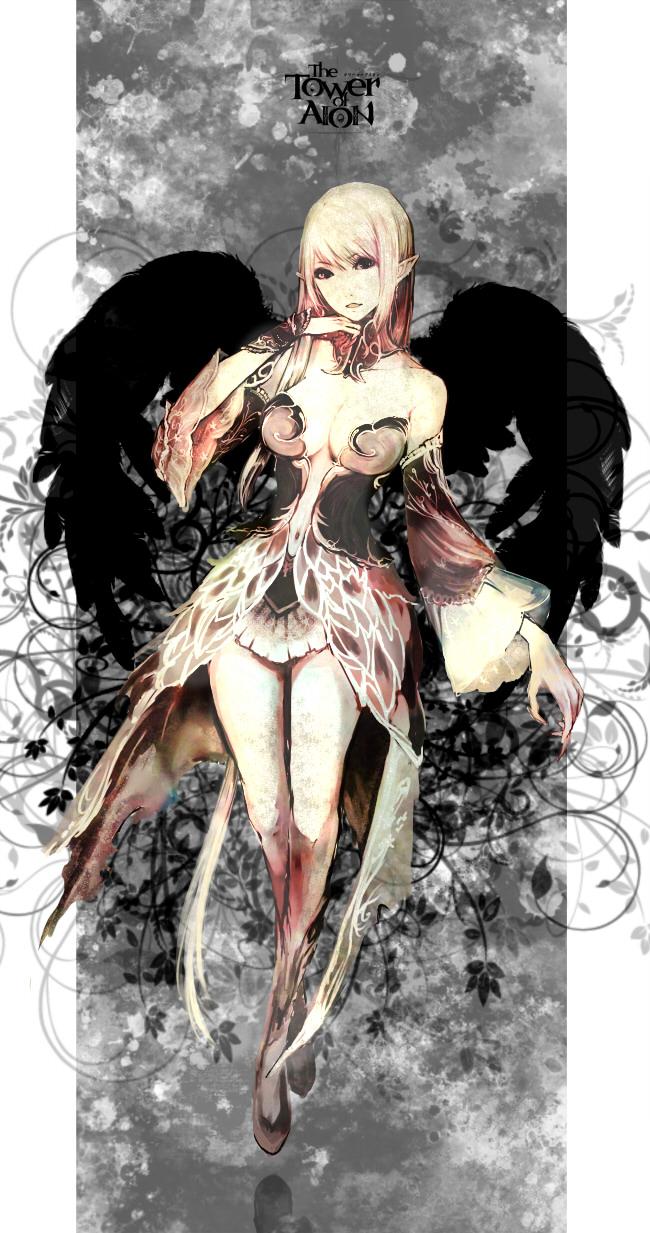 http://badinerie.littlestar.jp/illust/blogimg/aion-0001.jpg